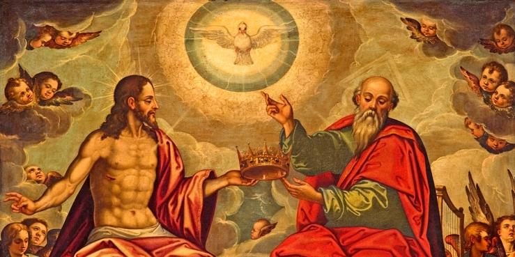 Trinity Painting.jpg